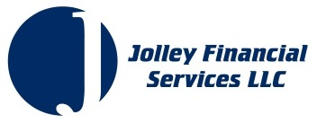 Jolley Financial Services